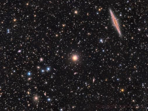 Foto NGC Abell 347.jpg