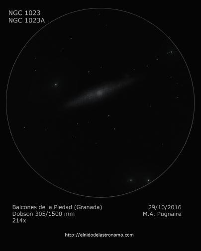 NGC 1023.png