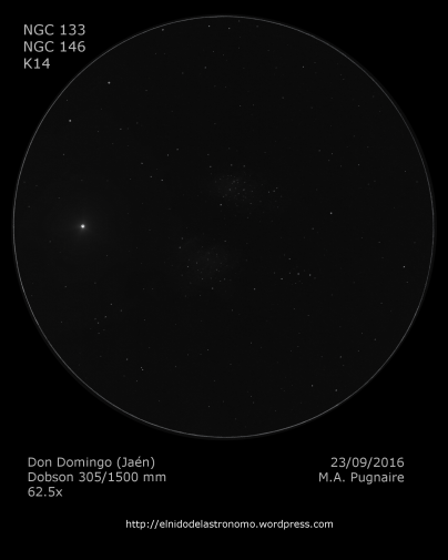 NGC 133.png