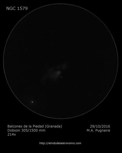 NGC 1579.png