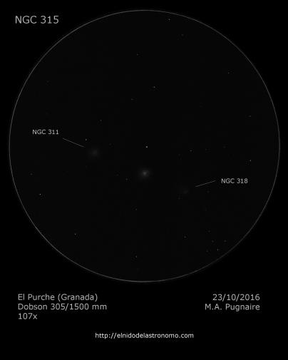 NGC 315.png