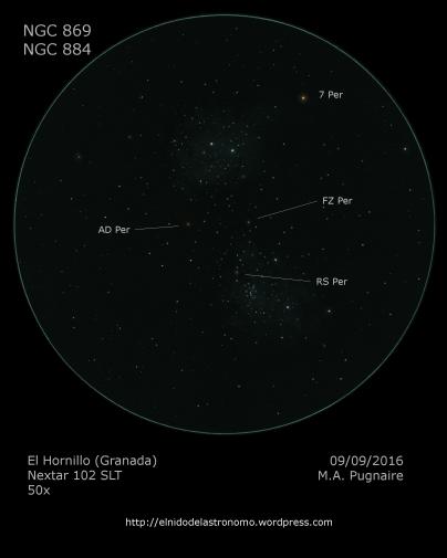 NGC 869 detalles.png