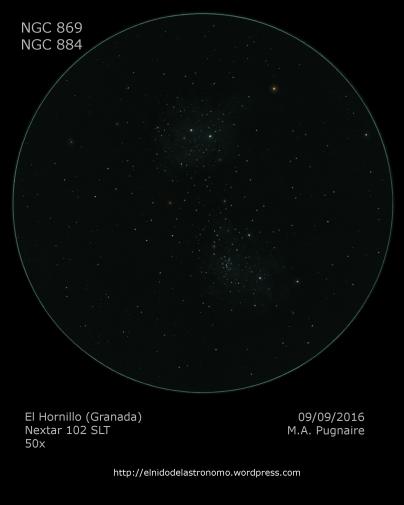 NGC 869.png