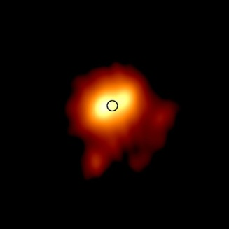 Betelgeuse hot spot.jpg