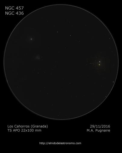 NGC 457.png