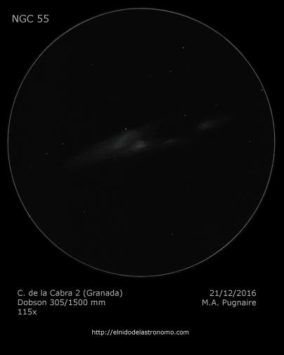 NGC 55.png