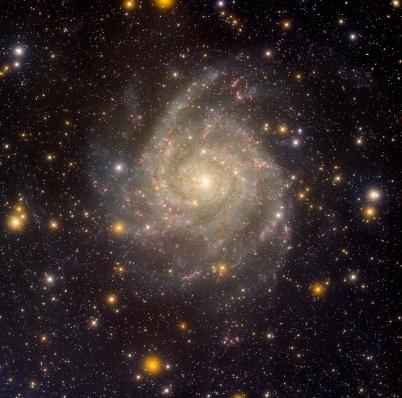 Foto IC 342 NOAO.jpg