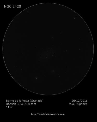 NGC 2420.png