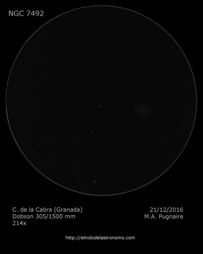 NGC 7492.png