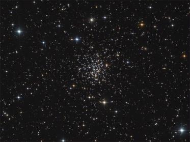 Original NGC 2420.jpg
