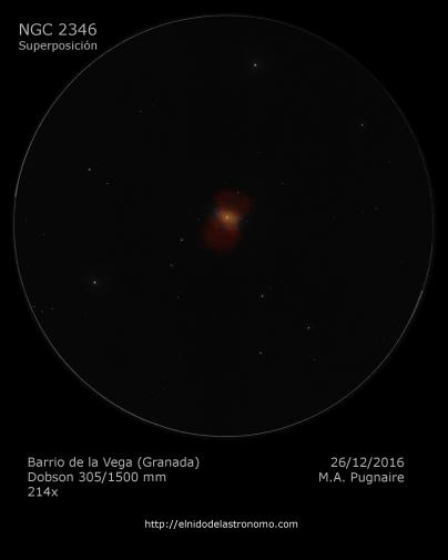 ngc-2346-superposicion