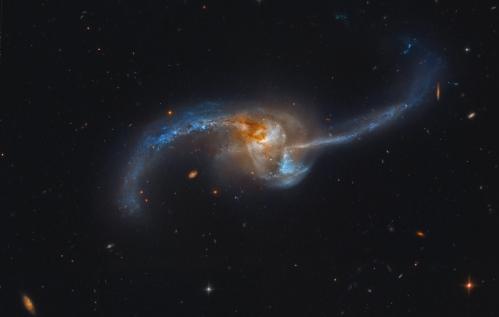 Foto NGC 2623.jpg