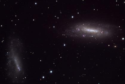 Foto NGC 672.jpg
