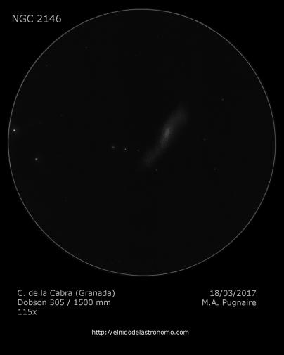 NGC 2146.png