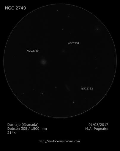 NGC 2749 detalles.png