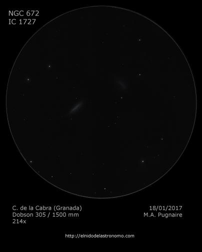 NGC 672.png