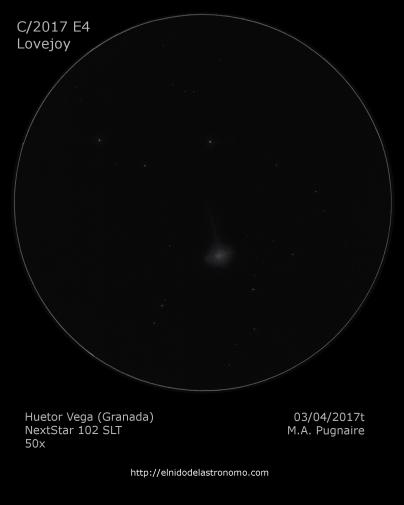 Cometa 2017 E4 Lovejoy.png
