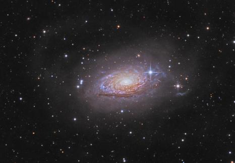 Foto M63 arcos.jpg