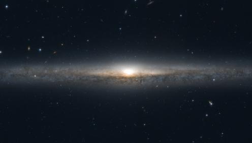 Foto NGC 5170.png