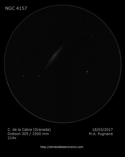 NGC 4157.png