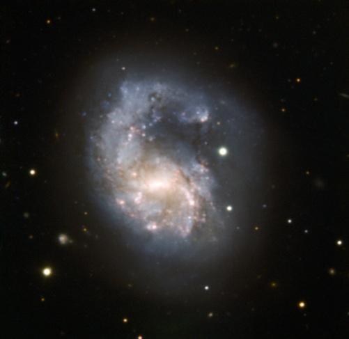 NGC_4027