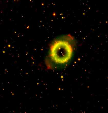 Foto NGC 6337.jpg