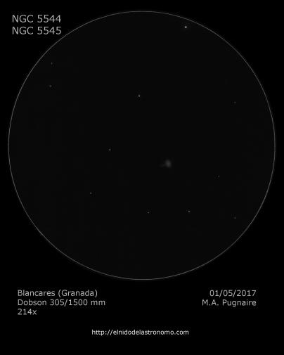 NGC 5544.png
