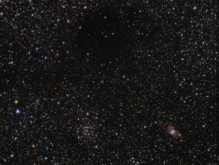 Foto IC 1369