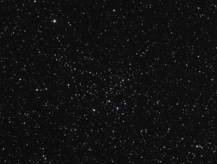 Foto IC 1434.jpg