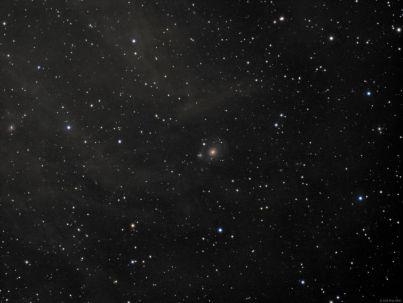 Foto NGC 3172.jpg