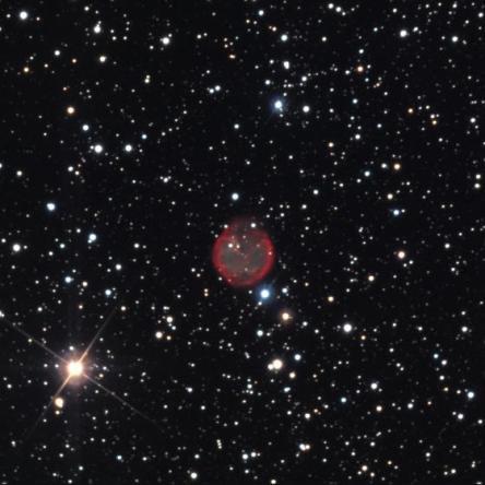 Foto NGC 7048