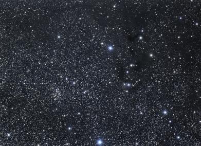 Foto NGC 7062.jpg