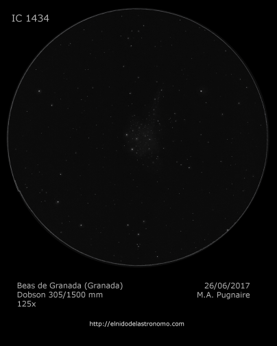 IC 1434