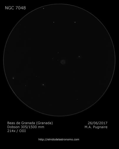 NGC 7048.png