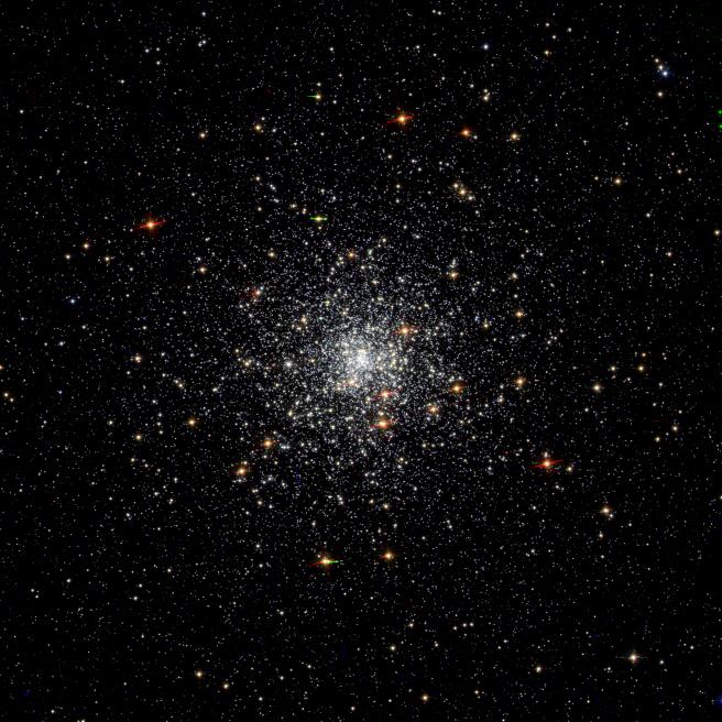 Foto NGC 6624.png