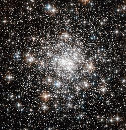 Foto NGC 6642