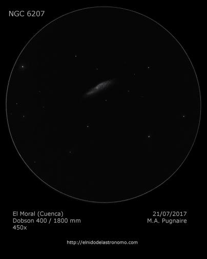 NGC 6207.png