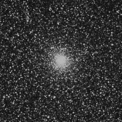 Foto NGC 6760