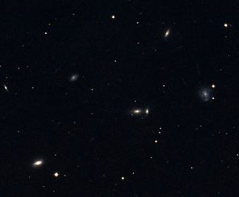 NGC 3.JPG