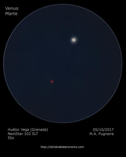 Cong Venus Marte.png