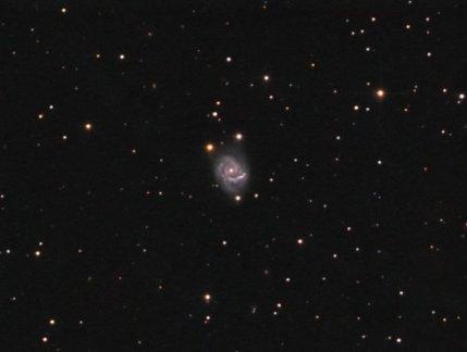 Foto NGC 7678