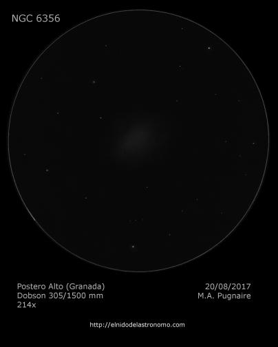 NGC 6356