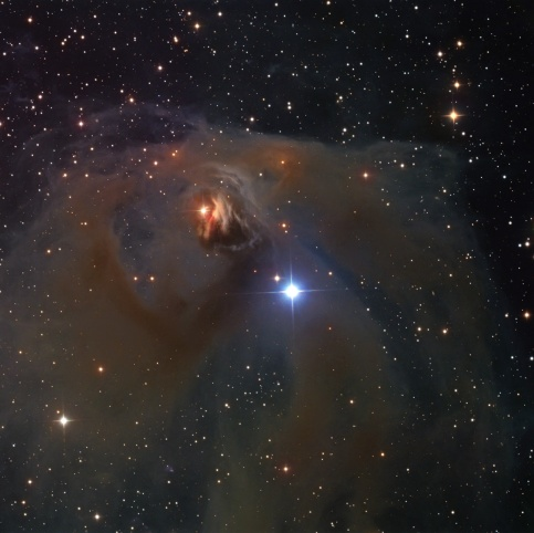 Foto NGC 1555.jpg