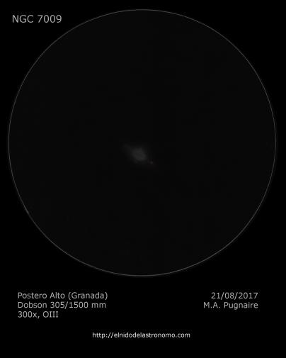NGC 7009.png
