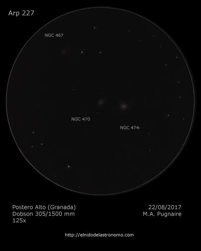 NGC 470