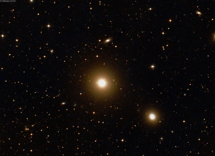 ngc14001407wikiskydss2