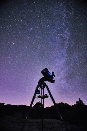 Astro fi 5.jpg