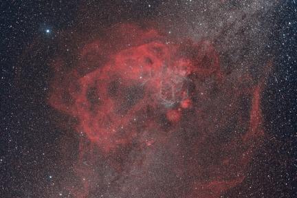 gum-nebula-vela-snr-lg
