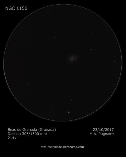 NGC 1156.png