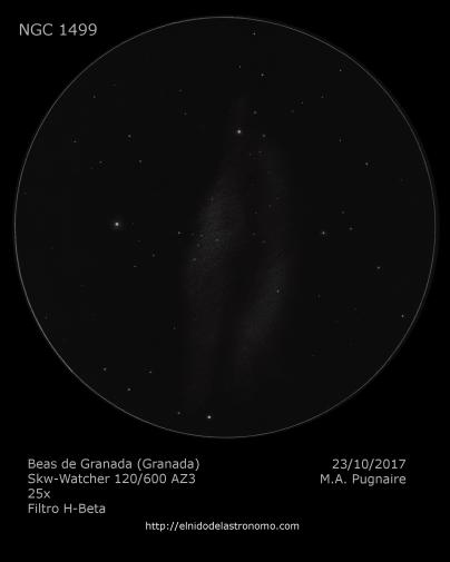 NGC 1499.png